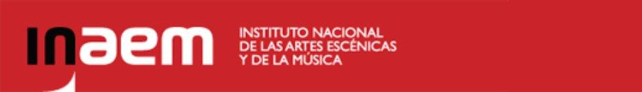 subvenciones para música