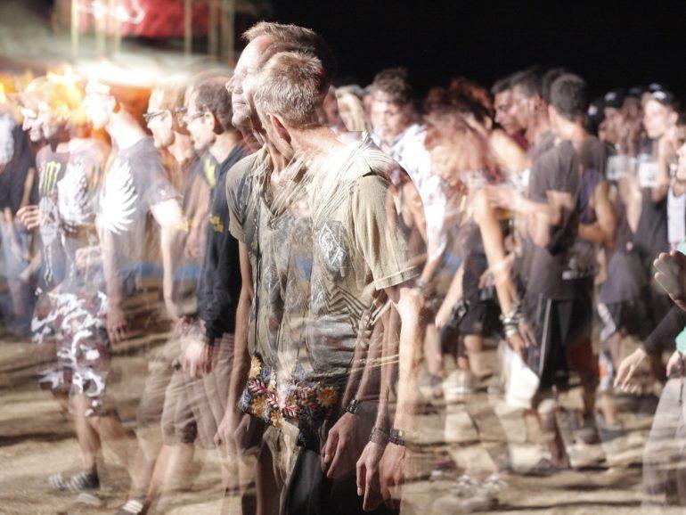 El gran peligro para los festivales de música: la inseguridad jurídica