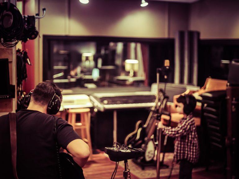 ¿Por qué es tan importante el artículo 13 para la música?