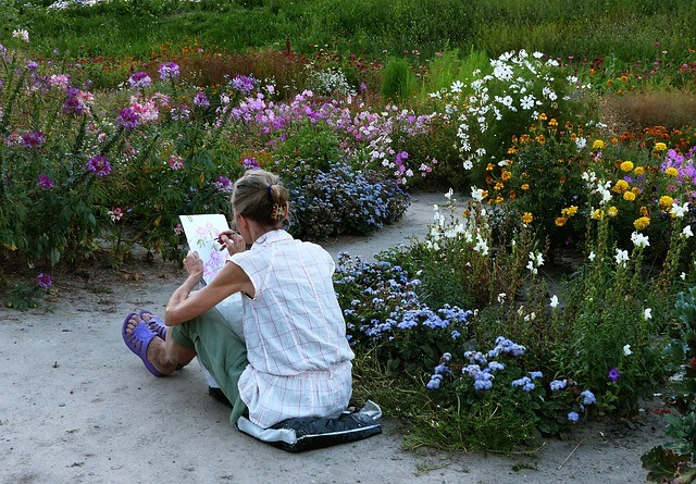 Compatibilidad de la jubilación con derechos de autor y actividades artísticas
