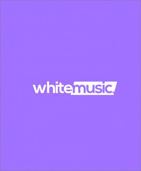 whitemusic