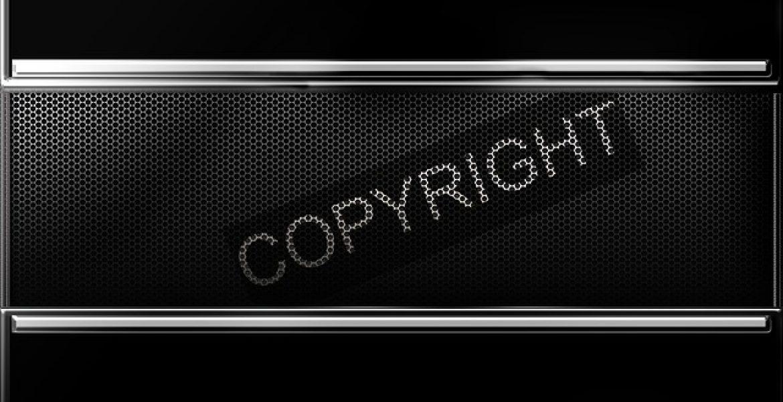 Diferencias entre copyright y derechos de autor