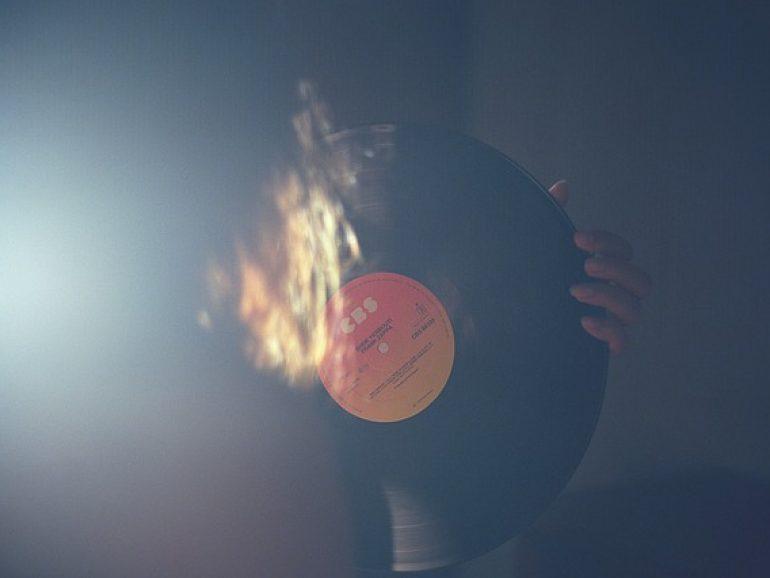 ¿Qué impuestos pagan los músicos? Tributación en IRPF