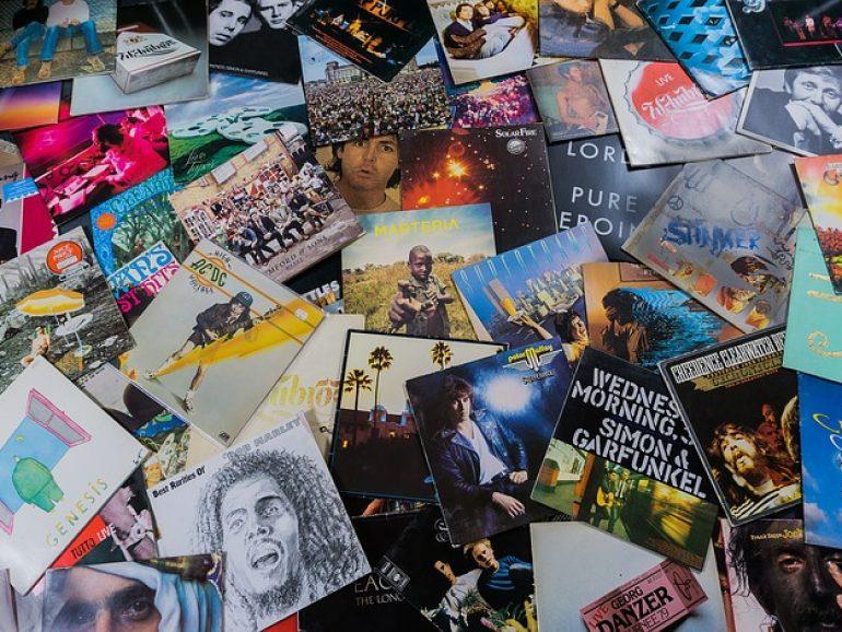 Diferencias entre editorial musical y empresa discográfica