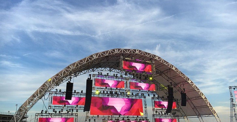 Financiación de festivales de música y beneficios fiscales: AIE (Agrupaciones de Interés Económico)