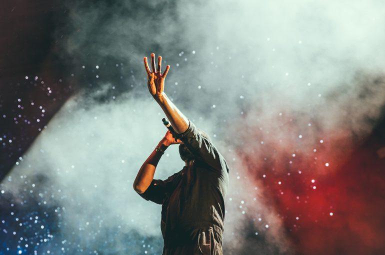 Músicos en conciertos, ¿Falsos autónomos o falsos empleados?