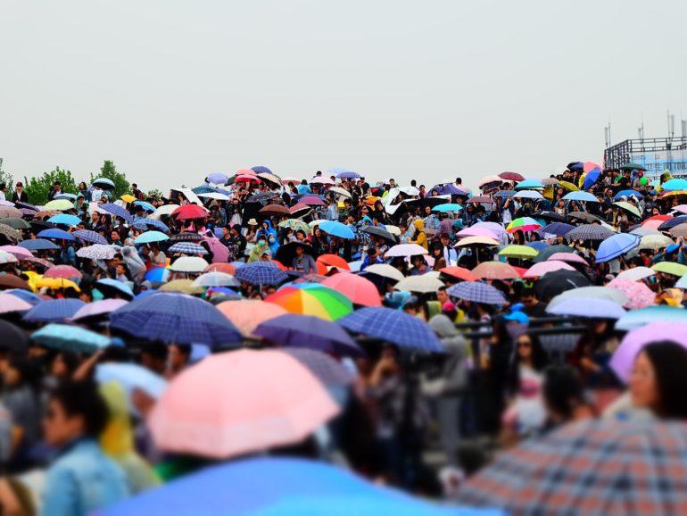 Cómo cumplir la normativa en festivales y conciertos:Oficina legal