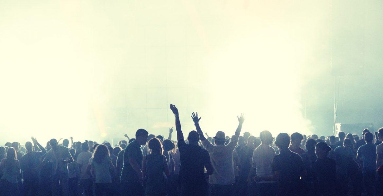 Guía para el ahorro fiscal de festivales, conciertos y espectáculos musicales