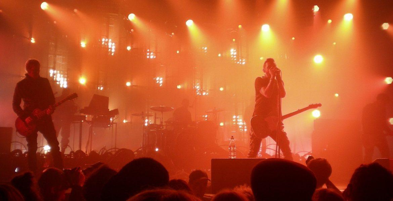 Guía para la contratación de músicos en conciertos y festivales