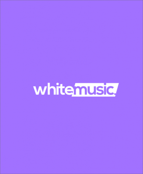 whitemusic