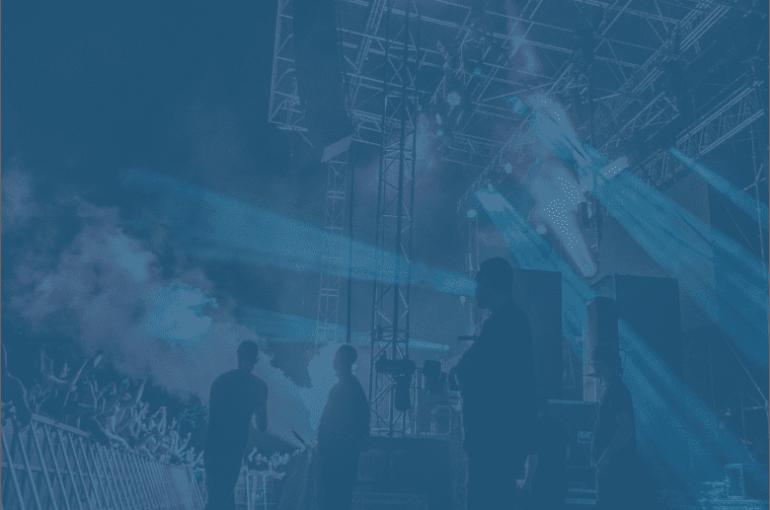 La oficina legal en festivales: controlando riesgos jurídicos