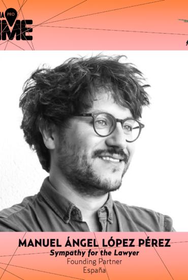 Manuel Ángel López_IG