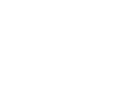 Sympathy for the Lawyer | Los abogados de la música