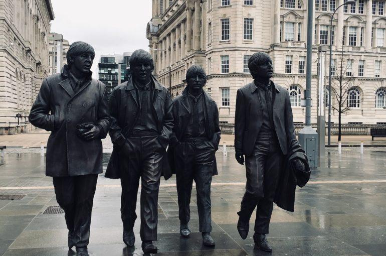¿Cómo afecta el Brexit a la Industria Musical?