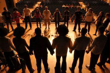 ¿Qué hacer con los contratos firmados en la industria musical durante la crisis del Coronavirus?