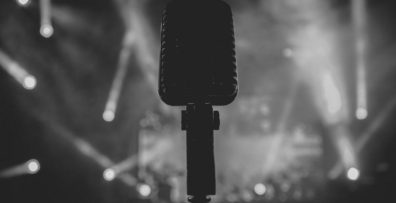 Propuesta de medidas urgentes y específicas de la Federación de la Música de España, ES_MÚSICA para la crisis del Covid-19