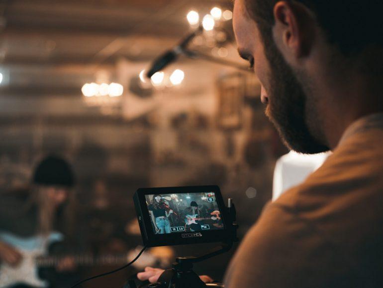 Instagram se prepara para pagar a músicos y creadores por los vídeos de IGTV
