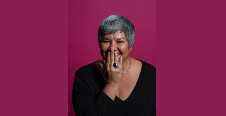 """""""Somos cultura, no solo generadores de conciertos. Debemos crear experiencias únicas, no a granel."""" Encuentro con Marcela San Martin Hermosilla"""