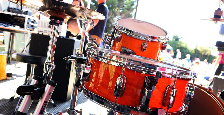 ERTE y cese de autónomos en la música: Prórroga hasta 30 de septiembre