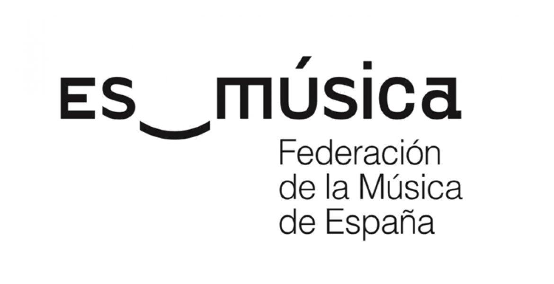 Es_Música presenta el decálogo para conciertos elaborado por Sympathy for the Lawyer y Prevent Event