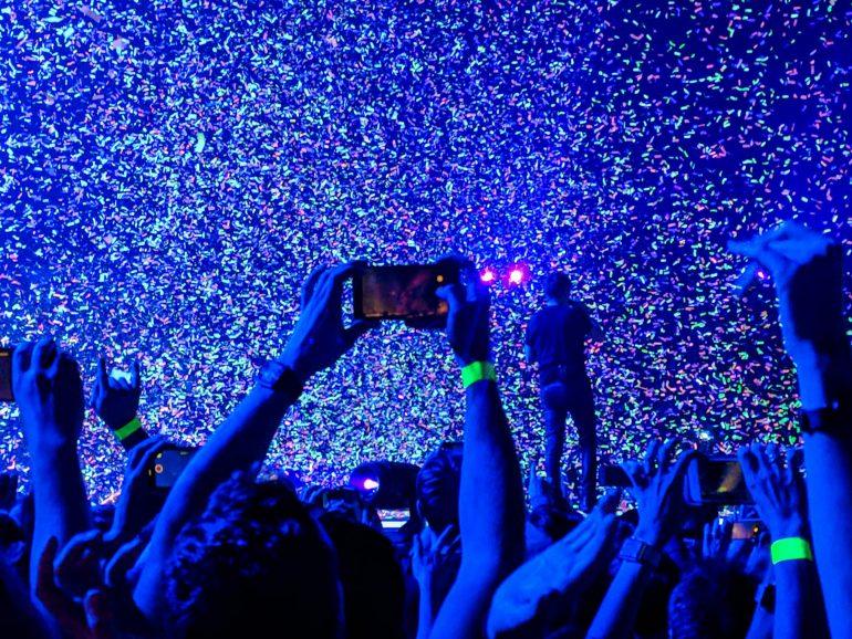 ¿Cómo conseguir financiación en la música? Subvenciones, incentivos fiscales y AIEs