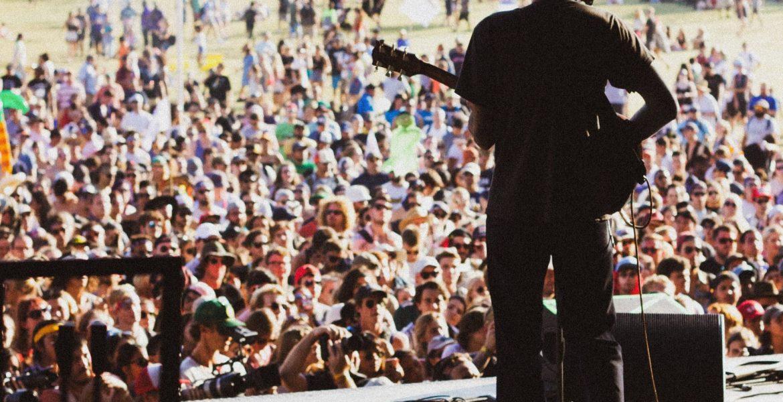Recursos y consejos sobre las ayudas económicas para la música INAEM 2020