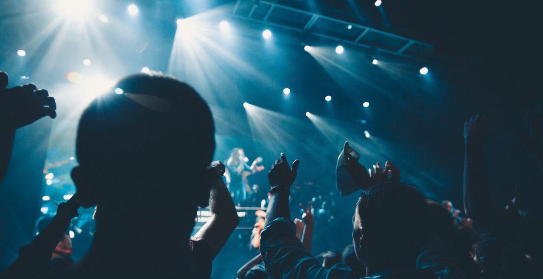 Efectos de la pandemia en nuestra industria musical. Rebel Rebel y SYxLW en ABC Cultura