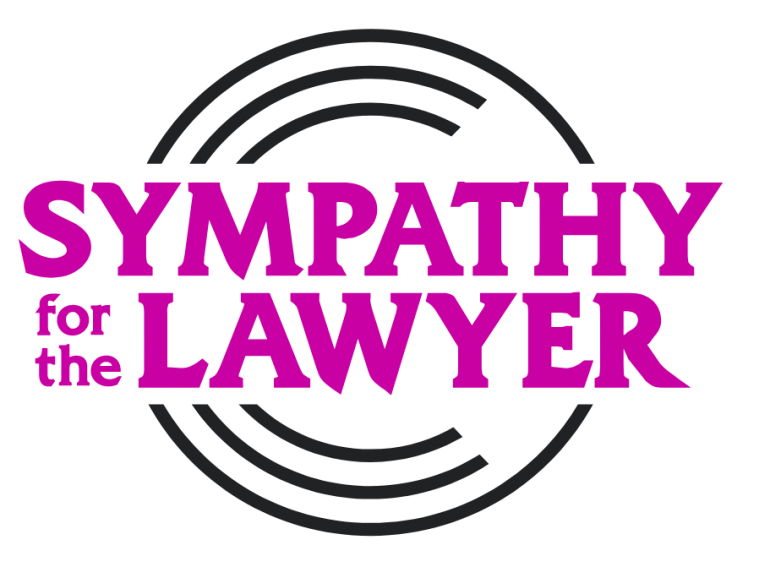 Oferta de Empleo en Sympathy for the Lawyer: Asesor Fiscal y Laboral