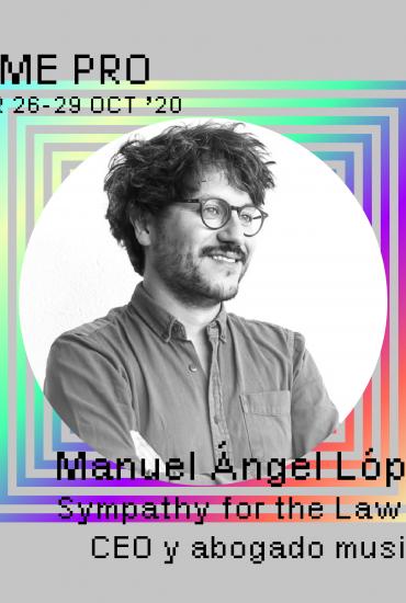 Skin Manuel Angel_IG (1)