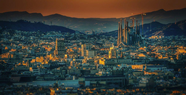 Ayudas a festivales y ciclos de música ICEC (Instituto Catalán de las Empresas Culturales)