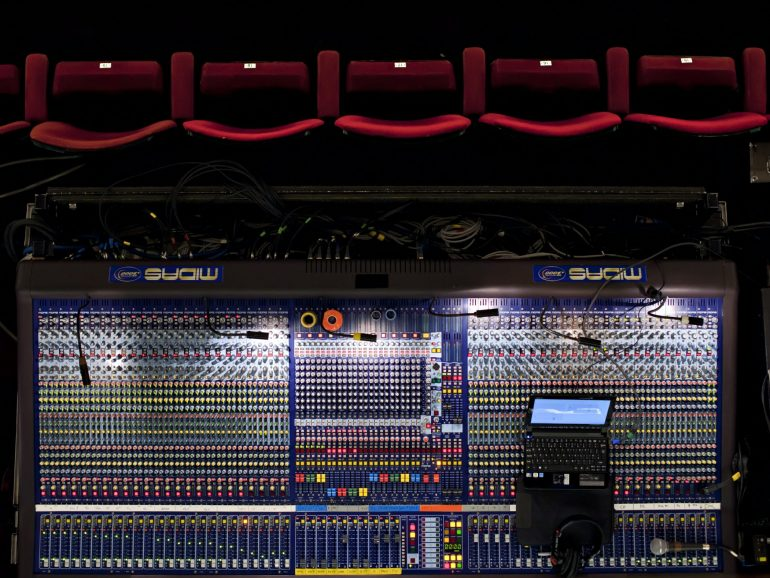 Prórroga de los ERTE y cese de autónomos: así funciona en el sector de la música y eventos