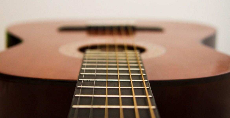 Subvención para la promoción del talento musical y producción de discos – Galicia