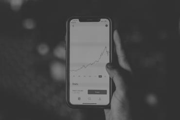 Verifi Media amplía sus innovadoras soluciones de gestión de metadatos musicales para la industria musical y lanza el primer servicio de registro de propiedad de obras musicales basado en la tecnología blockchain con su socio Unison
