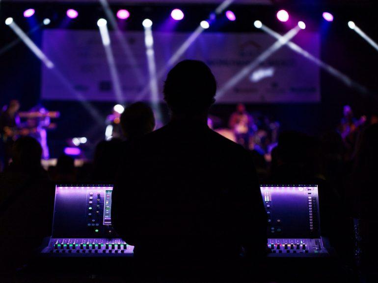 Guía de las prestaciones laborales y ERTEs en la industria musical durante la pandemia COVID19
