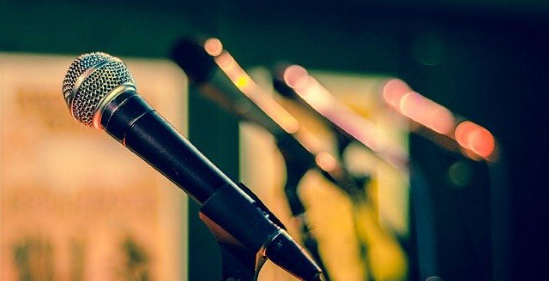 Ayudas económicas por cancelación de conciertos en festivales de música durante 2020 por COVID-19 (Cataluña)