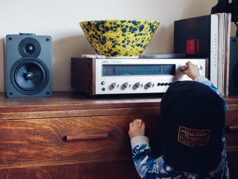 Ayudas europeas Next Generation EU: ¿cómo funcionan para el sector musical y cultural?