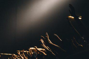 Cancelaciones de conciertos y festivales: soluciones sobre devolución de entradas, aforos y protocolos sanitarios