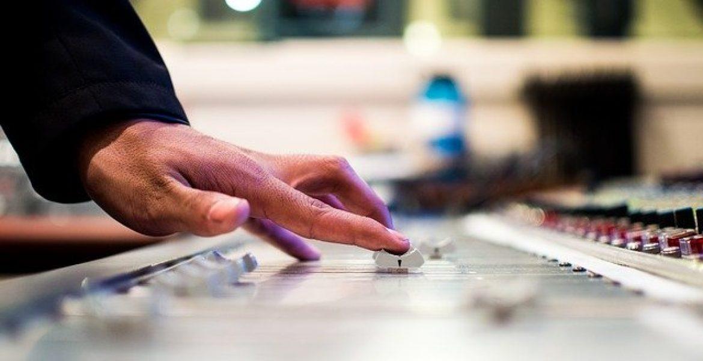 Subvenciones en la Comunidad de Madrid para Asociaciones sin ánimo de lucro para realizar actividades musicales