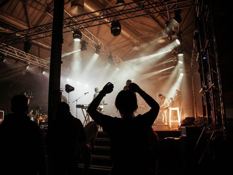 Subvenciones para actividades musicales en la Comunidad Valenciana
