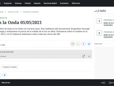 Captura de pantalla 2021-05-27 a las 12.30.06