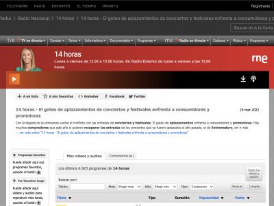 Captura de pantalla 2021-05-27 a las 12.49.06