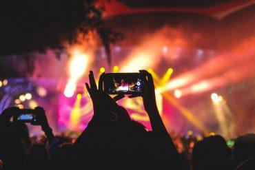 Ayudas para la Modernización e Innovación de las Industrias Culturales y Creativas 2021