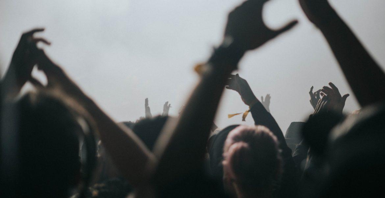 Aprobados los nuevos criterios de aforos y protocolos para conciertos, festivales y eventos multitudinarios