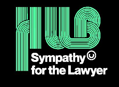 Sympathy for the Lawyer   Los abogados de la música