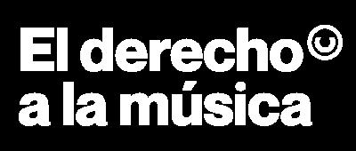 dmusic-400x170
