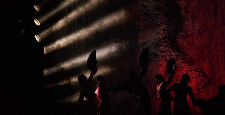 Plan Nacional de Protección de los Tablaos Flamencos