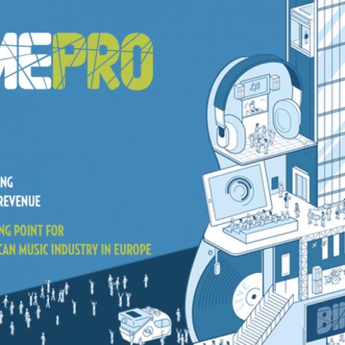 Contratación de músicos y Estatuto del Artista – BIME Pro Legal