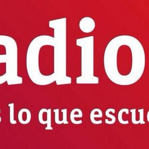 Entrevista para Hoy Empieza Todo de Radio3: los proyectos de Sympathy for the Lawyer y Rebel Rebel