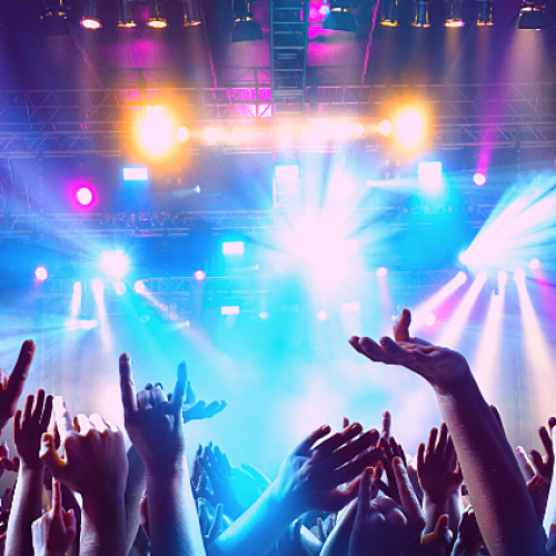 Nueva subvención para festivales que se desarrollen en Galicia hasta el 31 Octubre 2020