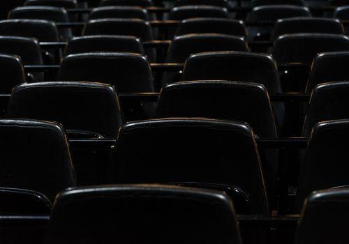 Nuevas subvenciones en Cataluña para compensar pérdidas por cancelación de conciertos